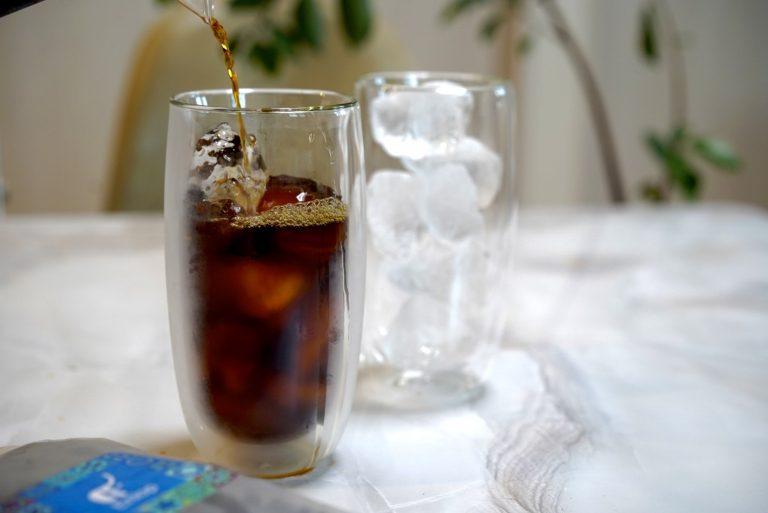 enlop-ice-coffee-01